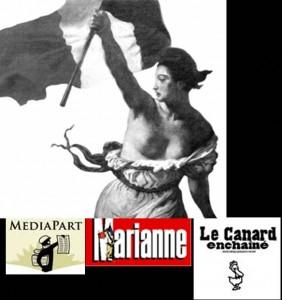 marianne-et-la-presse